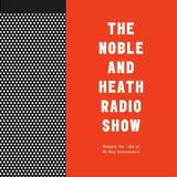 Noble & Heath - 9/10/17