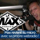 Max radio libre 2017.03.14 + Bonus