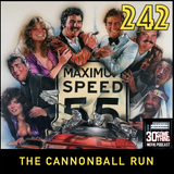 """Episode #242: """"Proctology and Other Related Tendencies"""" 