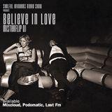 Believe in Love set