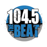 J STAR 104.5 The Beat Mix