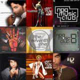 2007-2000 O(+> PRINCE vol.4. released B-Sides and Virtual Singles