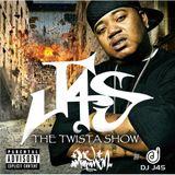 The Twista Show