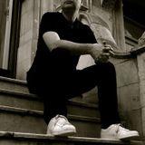 Chris Philips | Instant Vintage | Tues 12-2am | 06.10.15 | MI-Soul Radio