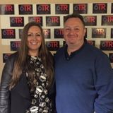 6TR: Curtain Call with Becs and Rob | Saturday 24th February '18