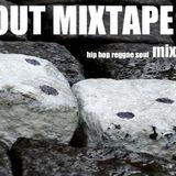"""DJ JAY """"ROLLOUT MIXTAPE""""  VOL 1"""