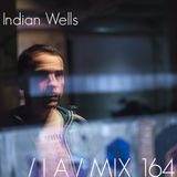 IA MIX 164 Indian Wells