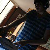 Sickbeat - Sick Beat Episodes 006 140+