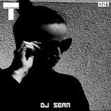 T SESSIONS 031 - DJ SERA