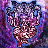 Progressive Psytrance Mix 15.04.2012