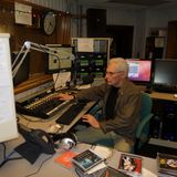 Beat the Heat with Bill Smith from 7-30-2017