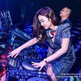 Việt Mix 2019 - Cửu Biệt ft Way Back Home - DJ Trang moon  Mix