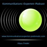 Episode 12-Kommunikation mit GEWISSENHAFTEN Menschen