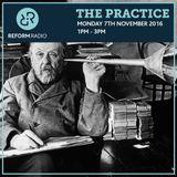 The Practice 7th November 2016