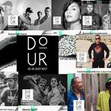 Dub&Dubber RadioshowSpecial Dour Festival2017 - Dub Corner - Reggae stages - 05/07/17