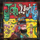 Useless Brotherhood Presents: JAH LIGHT (Kool Klone Hip-Hop Mix)