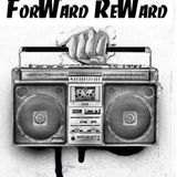 Forward.Reward - KerminatenPromo#4