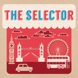 The Selector - Programa 710