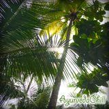 AyurvedaChill_SriLanka 2016