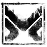 End.User // MethLab Mix - 2012