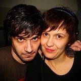 Public ∏ / 068 / Goya&Natasha