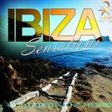 Ibiza Sensations 72