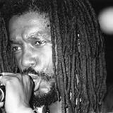 Peter Tosh - 1979-03-15 My Fathers Place Roslyn NY PRE FM Complete Show