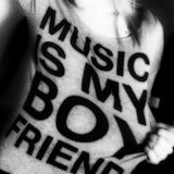 Club Mix - March13