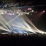 Porter Robinson & Madeon -Live- (Popcultur) @ Australian Tour, Hordern Pavilion Sydney (25.02.2017)