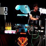 Ryan Hemsworth (Wedidit Collective) @ Mixmag Magazine DJ Lab Office - London (04.06.2013)