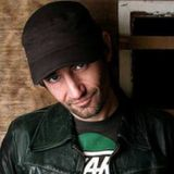 Danny Howells - Live at Rapture Electronic Music Festival, Miami, Florida, USA -22-03-2018