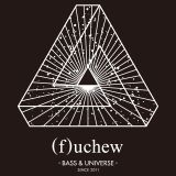 (f)uchew Archives September 13 3am, 2013 by KNK