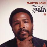 "Bruno Ferrari présente ""You're the Man"" de Marvin Gaye - 06.05.19"
