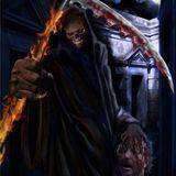Demonsfight (Gabberzwerg´s Rage Mix)