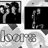 The Doors Session nine