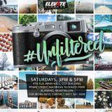 UNFILTERED Week 1 - Dan Carandang