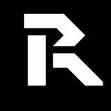 Raveone.org LIVE Radio Broadcast (Sat July 6th 2019)