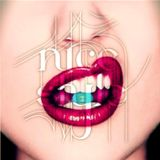 NICESTYLE - AFTER MIX 3