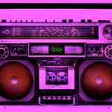 A Sunday Afternoon Promo Mix For Drum&Bass Exploration Feb12 2015 (by bassline k)