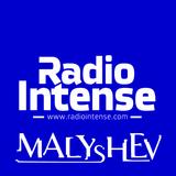 Malyshev - Live Radio Intense 29.03.2016