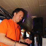 HotSenses Boat party Kingsday 2017 Mix