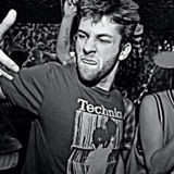 Zeds Dead – Diplo and Friends (10-14-2012)