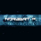 Green Future Festival 2014 Aftermix mixed by Norbert P.