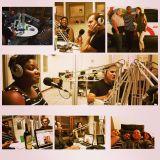 Sentime 89.1 FM programa del 9 de abril de 2016
