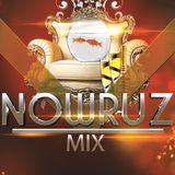 Nowruz Mix 1393