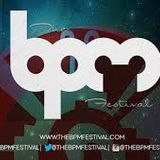 THE BPM FESTIVAL 2014 - SPECIAL SHOW AT IBIZA SONICA - 30/11/2013