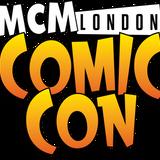 MCM 2016