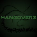 Hangoverz @ Hard Week #2