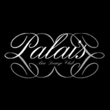 Endspurt @ Palais Club 24.11.2017