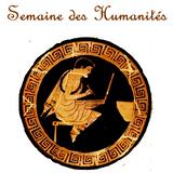 Semaine des humanités 2016
